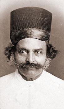 FOUNT 0 352px-Sir_Cowasji_Jehangir_Readymoney_(1812-1878)