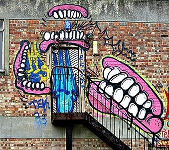Teeth_500