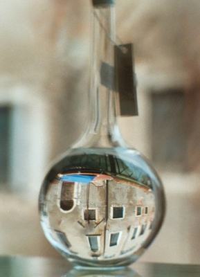 Venice in a bottle_500