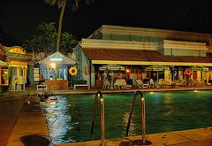 Pool side_240