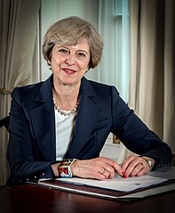 197px-Theresa_May_portrait