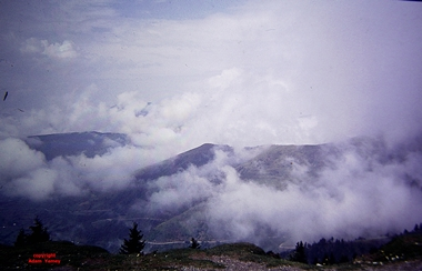 CAKOR 75 Summit
