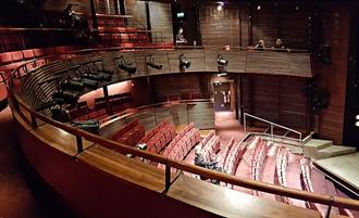 Auditorium_500