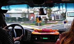 Dolmus driver_240