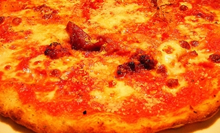 Pizza Etna_500
