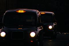 Taxi!_240