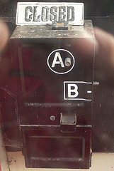 A and B_240