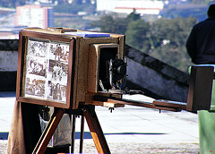 camera_240