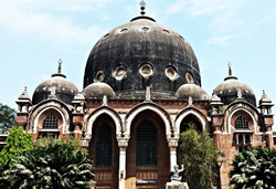 COVER GUJ a blog