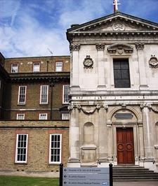 BLOG A Hospital_of_St_John_and_St_Elizabeth_(geograph_3306120) wikipedia