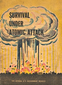 BLOG BOMB handbook wiki